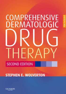 oxford handbook of dermatology