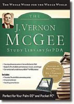 McKee's Bible Studies - Ogden's Biblical Resources