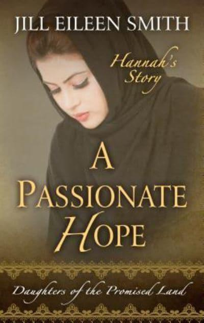 A Passionate Hope