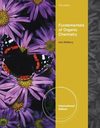 Pdf mcmurry organic chemistry
