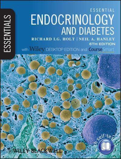 Essential Haematology Hoffbrand 6th Edition Pdf
