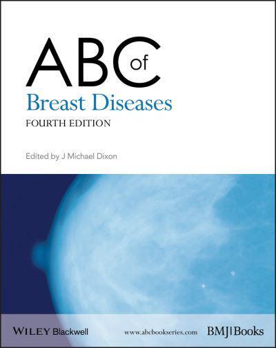 Abc abc breast disease series
