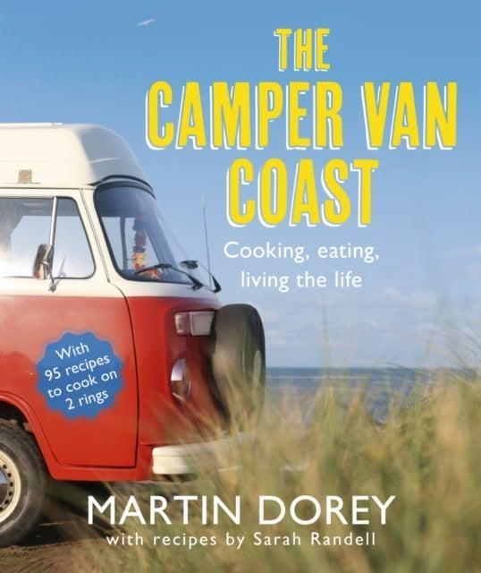 The Camper Van Coast