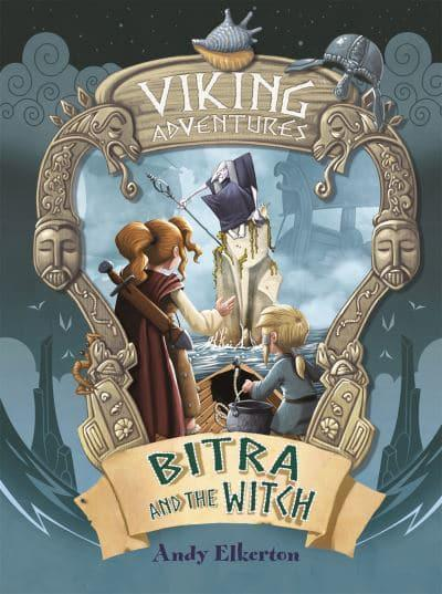 Bitra and the Witch