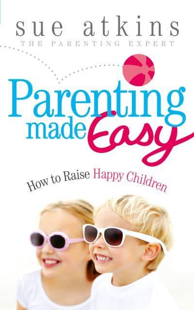 essay on single parents raising children Children growing up in a single parent family what most people do not understand is that raising a child so that they are single parent struggle essay.