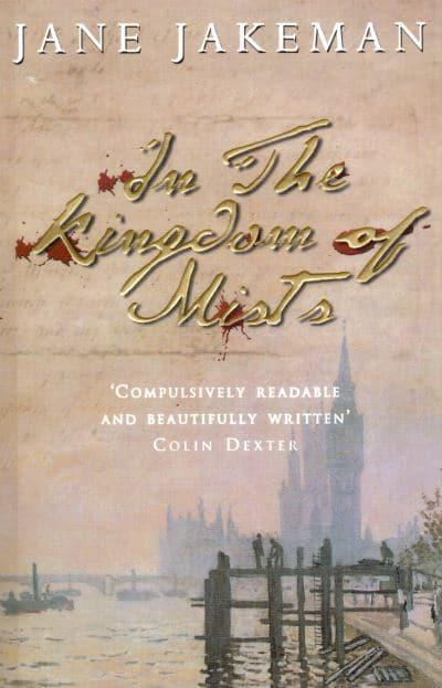 In the Kingdom of Mists