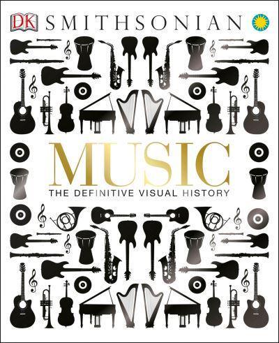 Les livres sur la musique - Page 2 9781465442468