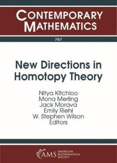 Homotopy Theory Conference