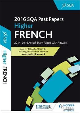 sqa past papers business management national 5 Past papers and marking instructions  19 papers found for business  management, displaying all papers  2017, national 5, question paper, pdf ( 403kb.