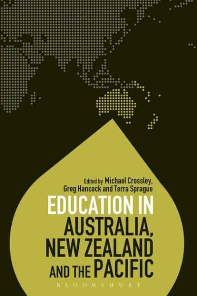 special education practices mori of new zealand essay Inclusive education: policies, teachers' attitudes and 2000 in new zealand and is the current practice in new zealand special education:.