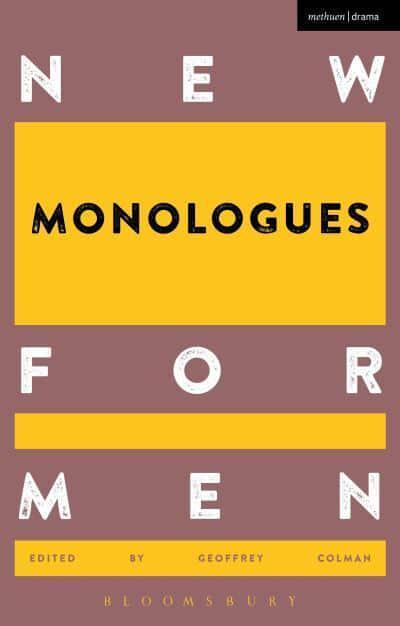 monologues 1