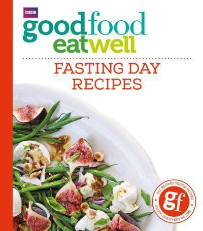 Fasting Day Recipes