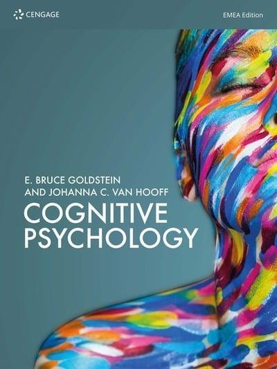 Psychology - Haileybury