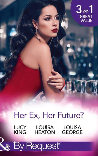 a00515a034b9d9 Her ex