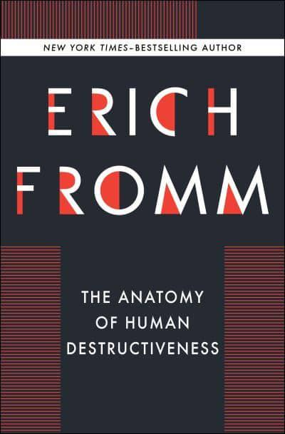 Of loving epub fromm art the erich