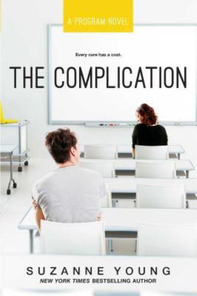 The Complication
