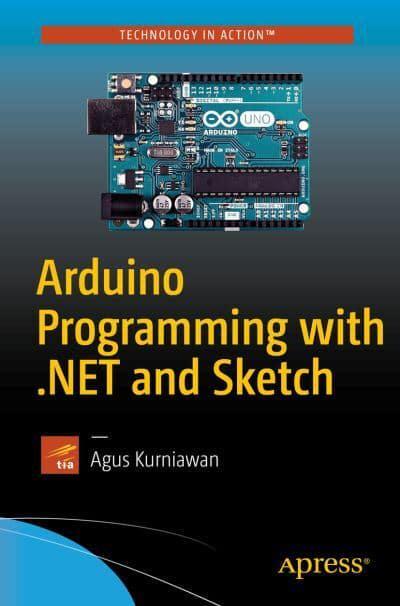 Arduino programmation