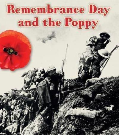 The Remembrance Day and the Poppy