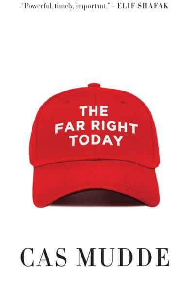 The Far Right Today
