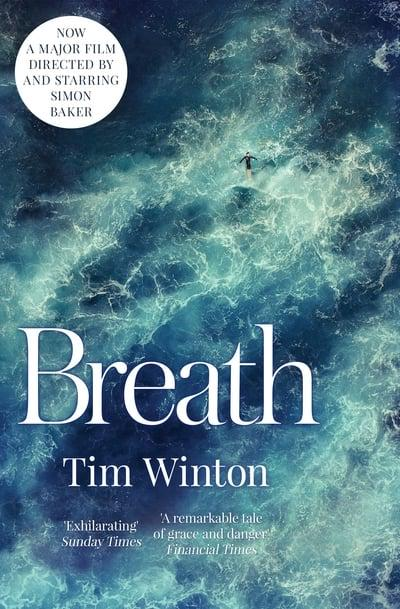 time and tide tim winton