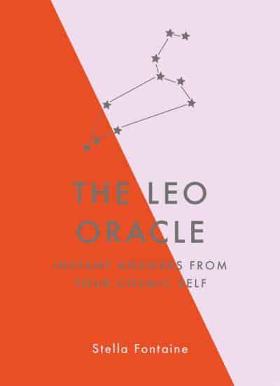 The Leo Oracle