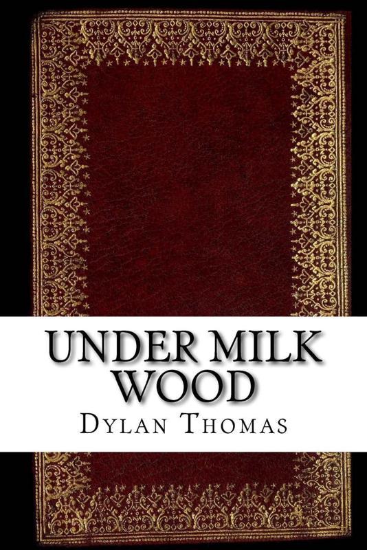 Dylan Thomas Epub