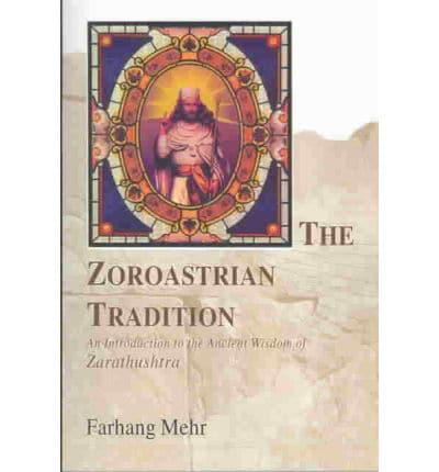 an introduction to the history of zoroastrinism In a comprehensive introduction to these sacred texts, skjærvø outlines the history and essence of zoroastrianism and discusses the major themes of this the first fully representative selection of zoroastrian texts to be made available in english for over a century.