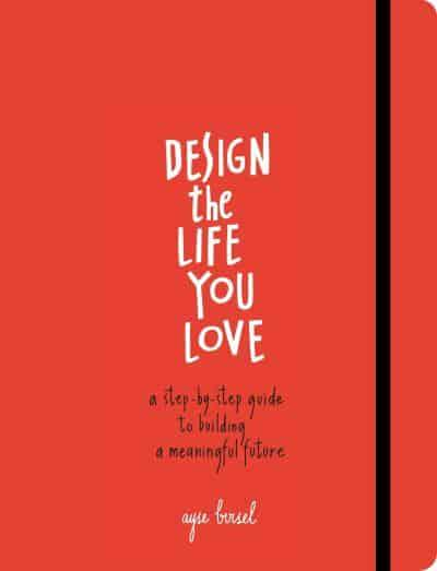 the early life and times of ayse birsel See our interview with ayse birsel to learn more about how the workshop   during this time, she developed the workshop, design the life you love,  the  workshops are actually the beginning of design the life you love,.