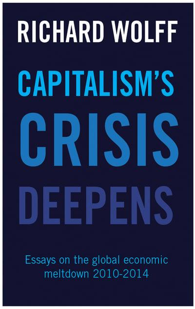 inniss screen capitalism essay 10 posts published by jessica marie johnson during september 2014.