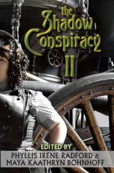The Shadow Conspiracy II