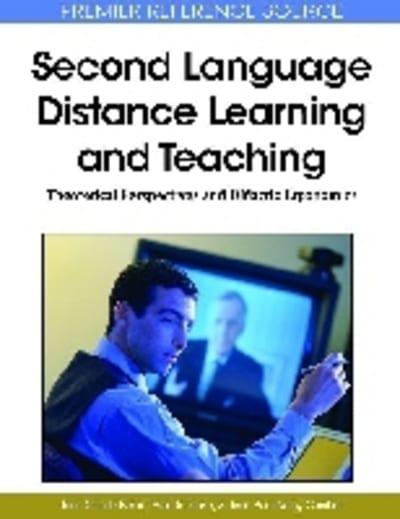 distance learning vocavulary Recommended english study websites level(s) study focus(es) website brief overview it's especially good for learning vocabulary 5-8 all skills reading grammar vocabulary listening california distance learning project.