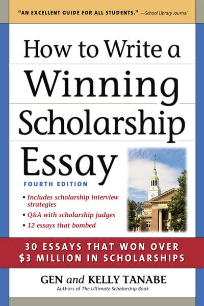 brita: in search of a winning strategy essay Brita usa case study essays: order plagiarism free custom written essay brita- in search of a winning strategy.
