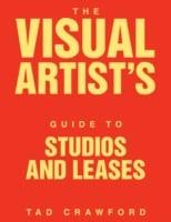 Visual Artist's Guide to