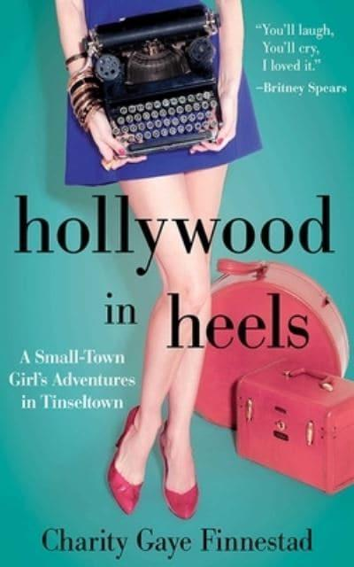 Hollywood in Heels