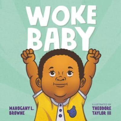 Woke Baby