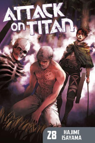 titan28