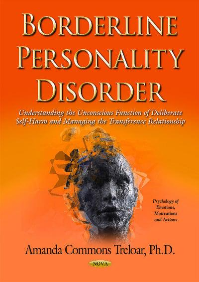 Narcissism: Psychological Disorder, Theories, Treatment