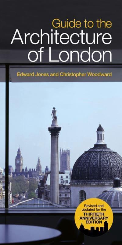 Guide to the Architecture of London