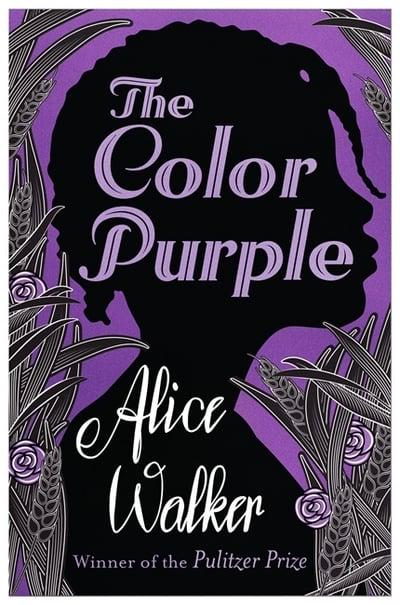 The Color Purple : Alice Walker (author) : 9781780228716 : Blackwell\'s