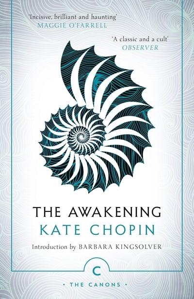 an analysis of the late 19th century creole society in the awakening by kate chopin