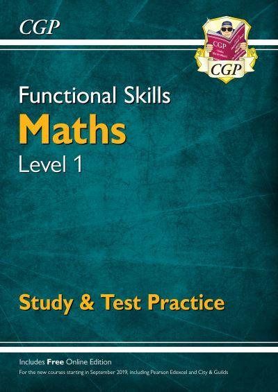 maths functional skills test paper ast4175
