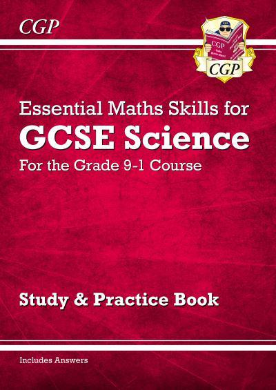essential skills for science and technology pdf