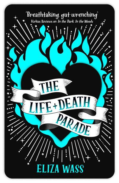 The Life + Death Parade