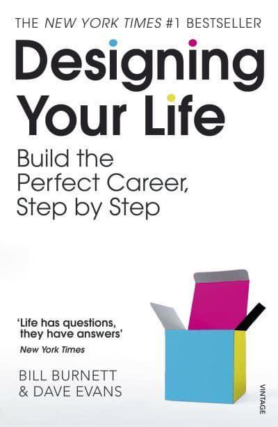 DESIGNING YOUR LIFE - the INTENSIVE WORKSHOP | Designing