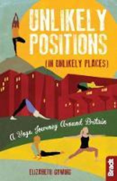 Unlikely Positions (In Unlikely Places)