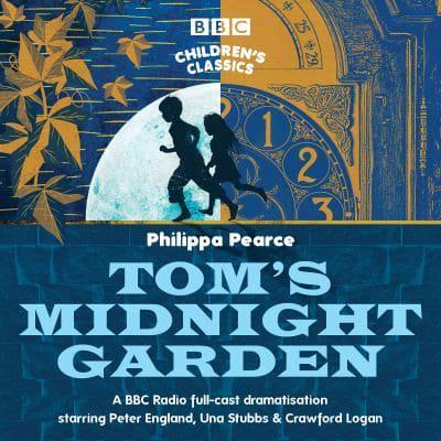 toms midnight garden by philippa pearce essay Tom's midnight garden by philippa pearce i love your review of tom's midnight garden essays (49) events (52.