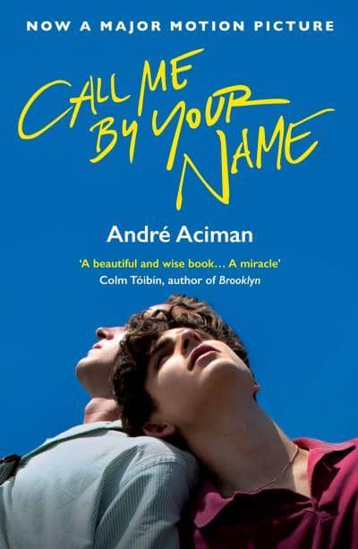 jacket, Call Me by Your Name