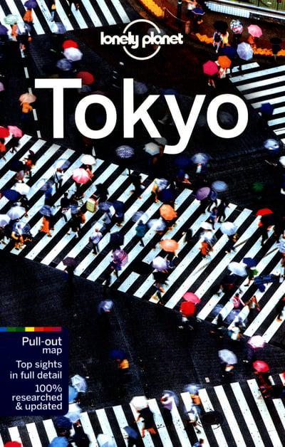 Tokyo : Rebecca Milner (author), : 9781786570338 : Blackwell's