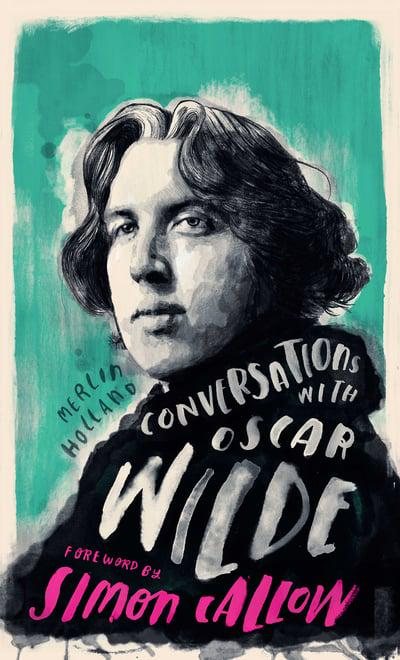 Conversations With Oscar Wilde