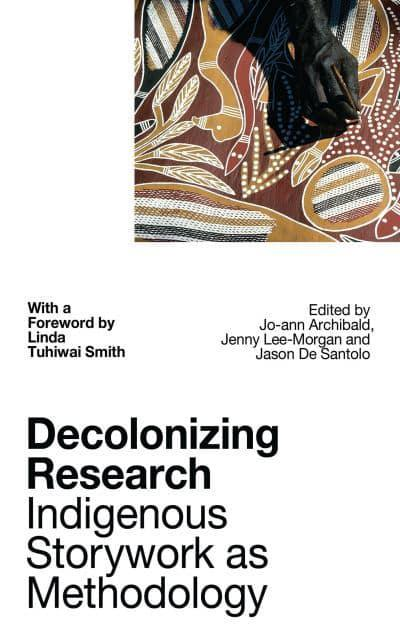 Decolonizing Research